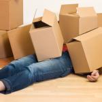 第一次搬屋?不要忽視這21件事